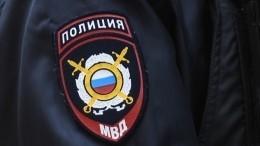 Глава СКпоКЧР Казбек Булатов подал вотставку, его проверят поделу Арашуковых