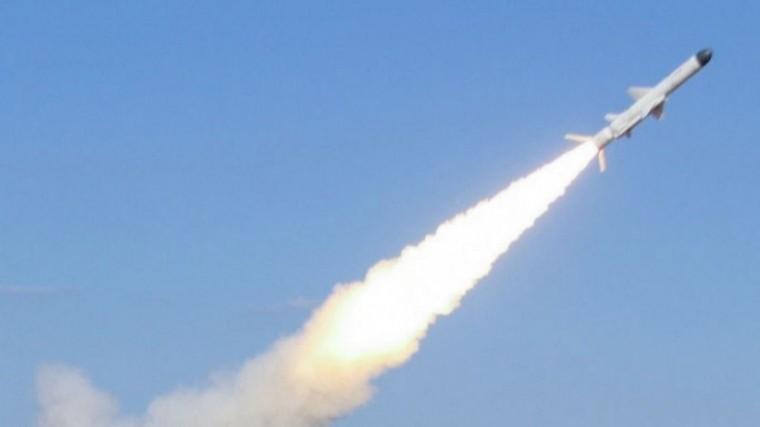 США после выхода изДРСМД будут создавать запрещенные договором ракеты