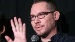Режиссер «Богемской рапсодии» исключен изноминантов премии британской киноакадемии из-за секс-скандала