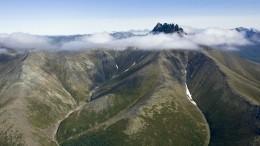 Уральские геологи увеличили европейскую часть России почти накилометр— фото