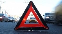 Ужесточение наказания водителям, сбежавшим сместа ДТП, справедливо— эксперт