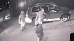 Назад в90-е: Правоохранители проверяют информацию оперестрелке вРостове-на Дону