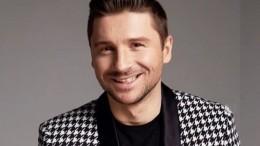 Объявлен российский участник «Евровидения-2019»