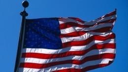 Эксперты раскрыли «выгоду» военных конфликтов для США