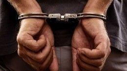 УФСИН: 15 осужденных ранены врезультате конфликта между заключенными