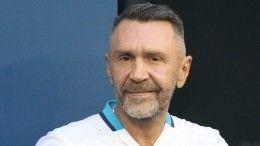 «Закончился период Юрский»,— Шнуров посвятил стих умершему актеру
