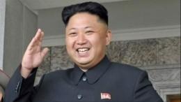 Москва врядли согласится наввоз радиоактивных материалов изКНДР вРФ