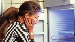Лайфхак: Как победить неприятный запах вхолодильнике