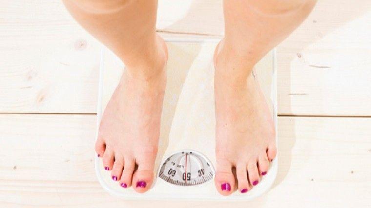 Как начать худеть? Советы фитнес-тренера идиетолога