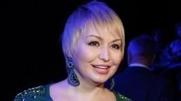«Язатобой прилечу»: Катя Лель рассказала овстрече сблондином-инопланетянином