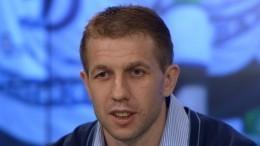Бывший российский хоккеист Юрий Бабенко похвалил юных кувейтских спортсменов