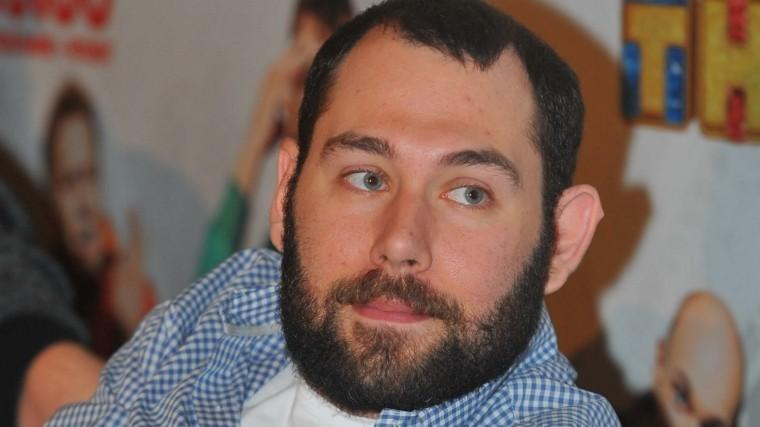 Семен Слепаков рассказал осостоянии своего здоровья