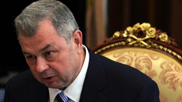 Калужский губернатор: «Здравомыслящие женщины» готовы рожать влюбых условиях