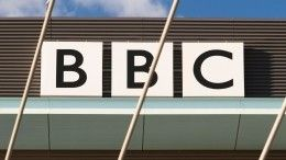 BBC: Заявление продюсера обинциденте схиморужием вСирии— его личное мнение
