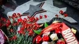 Минобороны России рассекретило документы овойне вАфганистане