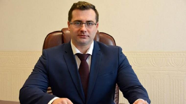 Мэр Иваново госпитализирован врезультате нападения