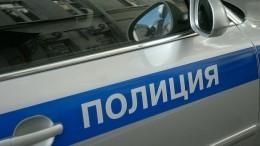 Полиция возбудила уголовное дело пофакту нападения намэра Иваново