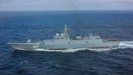 Тошнота идезориентация: ВСША задумались ороссийском «галлюциногенном» оружии