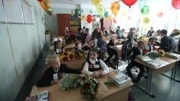 ВЕкатеринбурге предложили строить школы идетсады засчет покупателей квартир