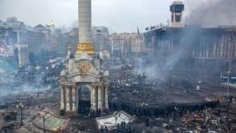 Чего добилась Украина после Майдана— все достижения президента Порошенко