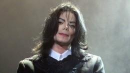 Вышел трейлер фильма одомогательствах Майкла Джексона