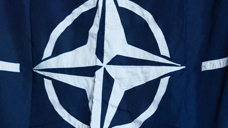 ВНАТО прокомментировали обращение Путина кФедеральному собранию