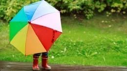 Лайфхак: Как сделать обувь непромокаемой— видео