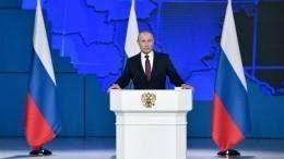 «Защиты отнее нет»— военный эксперт рассказал овозможностях ракеты «Циркон»