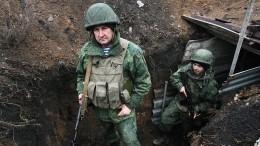13апреля— годовщина войны наДонбассе. Судьбы героев