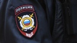 Петербургские полицейские наладили сбыт наркотиков, чтобы повысить статистику задержаний