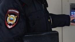 Жительница Кирова оставила умирать трехлетнюю дочь взакрытой квартире