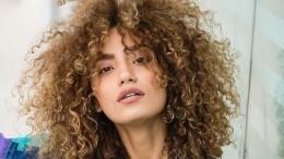 Азербайджанская модель продает девственность задва миллиона евро