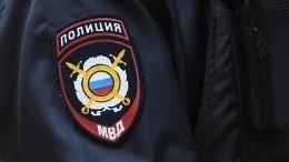 «Оживились мальчики»: МВД Бурятии проводит проверку после «стриптиз-подарка» для полицейских