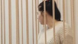 Шокирующее безразличие: Подробности истории про мать, заморившую голодом свою дочь
