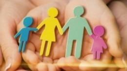 Репортаж: Какие новые социальные гарантии улучшат жизнь российских семей