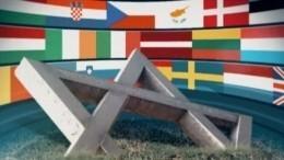 Воскрешение ненависти: Как Европу накрыла эпидемия антисемитизма— репортаж