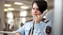 Шерше ляфам: стали известны причины жестокого избиения подростка под Саратовом