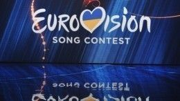 Еще одна украинская группа отказалась от«Евровидения»