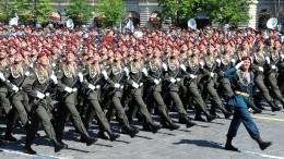 27марта— День войск Национальной гвардии России