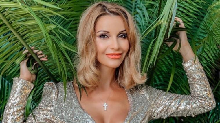 Ведущая «Дома-2» Ольга Орлова рассказала обоперации
