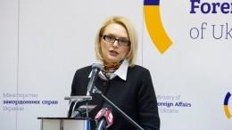 Украина грозится отменить безвизовый режим сИзраилем