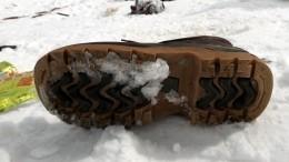 Горнолыжники вКарачаево-Черкесии могли сами спровоцировать сход лавины