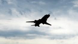 Индийские военные заявили обуничтожении пакистанского F-16 истребителем МиГ-21