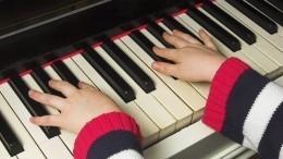 Кемеровская область получит более 80 новых пианино для музыкальных школ