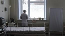 Жительница Саратовской области скончалась после взрыва газа вкафе