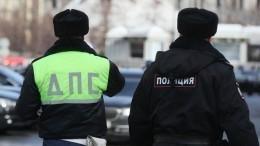 Ромео наAudi: Кировского подростка поймали зарулем маминой машины