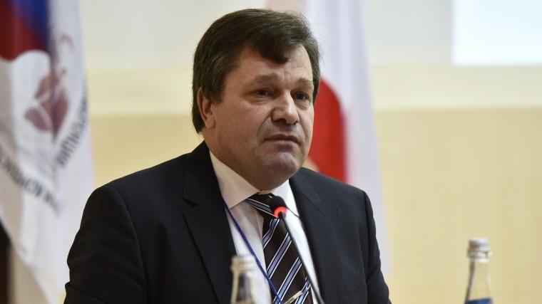 Наблюдателей изГермании недопускают наукраинские выборы