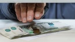Репортаж: Как пенсионерка отремонтировала дом засвой счет иосталась должна