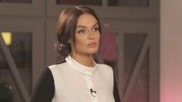 «Приписалибы мне кого помоложе»— Алена Водонаева рассказала освязи сГуфом
