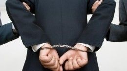 Арестованный вГреции российский бизнесмен Калинин опасается засвою жизнь